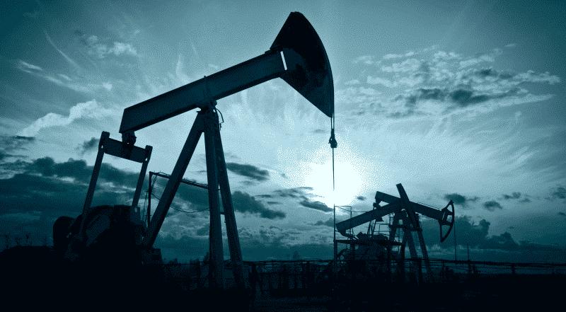 Пошлина на экспорт российской нефти с 1 марта снизится